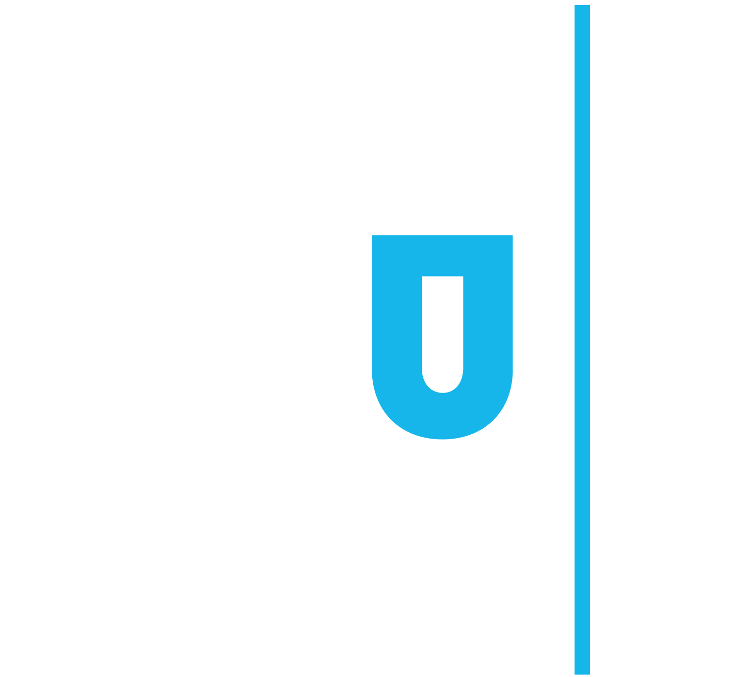 Kombucha Cocktails